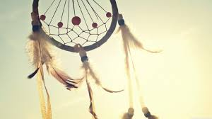 Dream Catcher Saying Adorable Dreamcatcher Meaning Traditional Native Healing