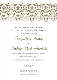 formal wedding invitation wording wedding decorate ideas Formal Wedding Invitation Wording Date formal wedding invitation wording formal wedding invitation wording samples