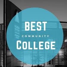 fscj ranked one of best community colleges by college choice