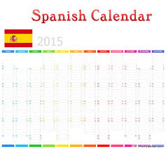 Template Monthly Calendar 2015 Template Free Printable Templates