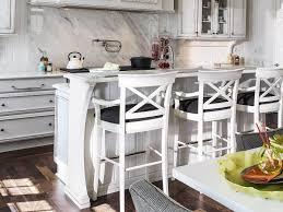 Kitchen Remodeling Tampa FL Jacksonville Clearwater Sarasota Naples Beauteous Kitchen Remodeling Sarasota Plans