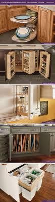Storage Blind Corner Cabinet Solutions Ikea Fair Kitchen Cabinet