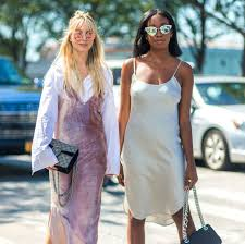 new glasses trend jf7c Streetstyle Eyewear Trends Spotted at New York  Fashion Week