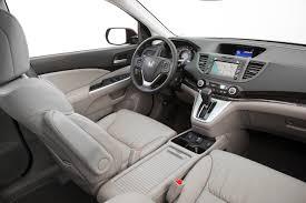 2014 honda crv interior. Delighful 2014 2014 Honda CR V In Honda Crv Interior A