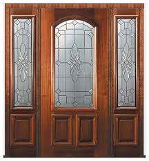 Front House Door Texture More than10 ideas Home cosiness