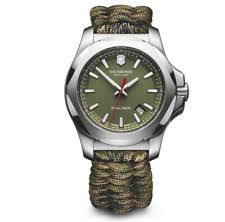 <b>Мужские</b> наручные <b>часы Victorinox</b> I.N.O.X. - огромный выбор по ...