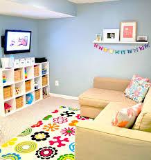 large playroom rugs best area rug for playroom best playroom rugs room area rugs adding comfortable large playroom rugs