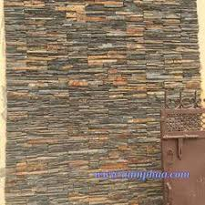 Small Picture EXTERIOR AND INTERIOR STONE Interior Stone Wall Panel Service