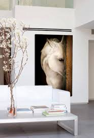 Large Scale Art How To Use Large Art Pieces In Your Interior Design Kukun