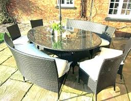 porch table and chair set front chairs resin wicker dining patio furniture clearance round