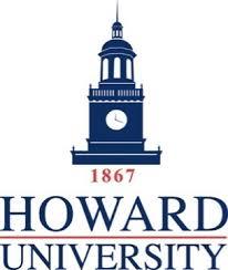 hbcu spotlight howard university