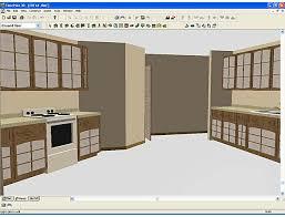 Kitchen Cad Design The Best Benefits Of Virtual Kitchen Designer | Modern Kitchens  Kitchen Cad Design