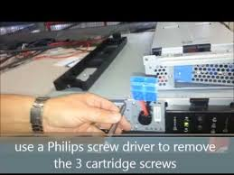 how to online replace a apc smartups 3000rm battery cartridge how to online replace a apc smartups 3000rm battery cartridge