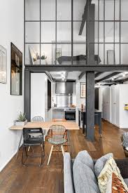 Best 25+ Mezzanine loft ideas on Pinterest | Mezzanine, Loft home and Loft  style apartments