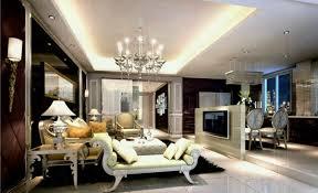 livingroom lighting. image info led living room lights livingroom lighting