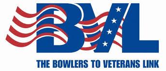 Rochester <b>USBC Bowling</b> Association