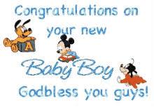 New Baby Congrats Baby Congrats Gifs Tenor
