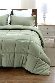 green comforter king 0 green comforter sets photo bedding sage amp intended for renation striped king grey stripe reversible solid emboss set green
