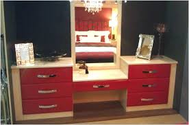 diy dressing table organization ideas makeup decorating dressing design astonishing with fold away diy dressing room diy dressing