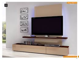 Wenge Living Room Furniture Wall Unit Living Room Furniture Collections Fenicia Wall Units