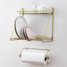 bedroom elegant ikea dish drying rack white water tray wooden and also interesting wall mounted drying