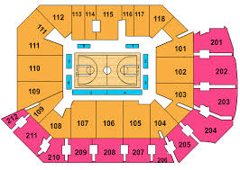 Ucf Acceptance Chart Mbb Central Florida Knights Tickets Addition Financial