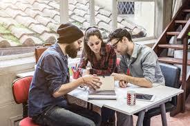 office designer. Lead Designer At Workframe Dishes On The Reasons To Value Office Design. Office Designer