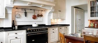 Kitchen Cabinets Mobile Al Alabama Real Estate Homes For Sale In Alabama Legendary Realty
