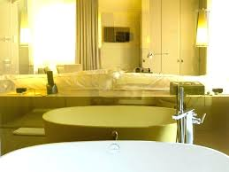 bathtub king bathtub king refinishing ideas bathtub king torrance reviews