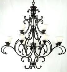 extra large foyer chandeliers large foyer chandeliers chandelier outstanding large foyer chandeliers extra large chandeliers black