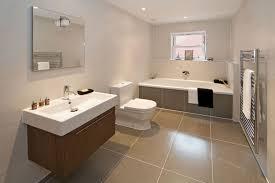 Simple Bathroom Designs Of worthy Simple Bathrooms Tourcloud