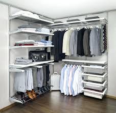 elfa closet designs closet designs closets master closet design ideas with brown coloured cabinet from spacious elfa closet designs