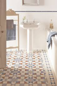 Victorian Kitchen Floor Tiles 17 Best Images About Victorian Tiles On Pinterest Queen Anne