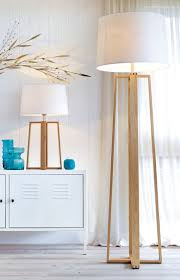 Tall Lamps For Bedroom 17 Best Ideas About Diy Floor Lamp On Pinterest Copper Floor