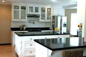 best cleaner for granite countertops cleaning granite naturally and clean granite top rated in with best best cleaner for granite countertops