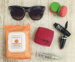 summer essentials 2016 2016 best makeup skincare sunscreen s for memorial day
