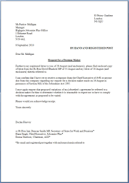 Certification Letter Of Ownership Degree Certification Letter Uiuc