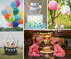 <b>Twins Party</b> Ideas | Sibling <b>Party</b> Ideas at Birthday in a Box
