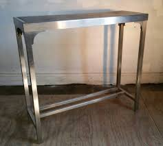narrow entry table. Furniture:Console Table Design Hall Tables Australia High Console Narrow Hallway Contemporary Entry I