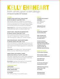 Good Resume Designs 7 Good Resume Designs Payroll Slip