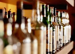 Value For Store Inventory Liquor Estimating Insurance