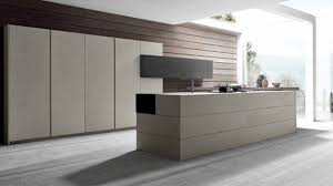 Modern Kitchen Flooring Modern Cabinetry With Wooden Pattern Also White Countertop Also