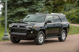 2018 toyota jeep. brilliant toyota toyota 4runner sr5 premium 4dr suv exterior shown on 2018 toyota jeep l