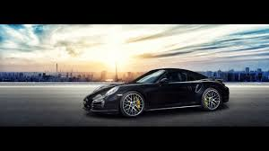 porsche 911 turbo 2015 black. 2015 oct tuning porsche 911 turbo s black