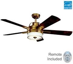 beautiful ceiling fans. Beautiful Ceiling Fans Photo - 3 Z