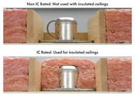 how to choose recessed lighting recessed lights ylighting throughout pot light installation insulated ceiling