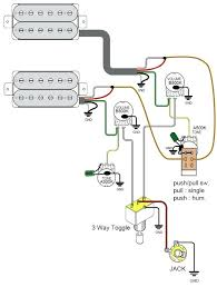 american deluxe strat wiring diagram xtrememotorwerks com american deluxe strat wiring diagram fender deluxe telecaster wiring diagram inspirational home improvement loans in texas