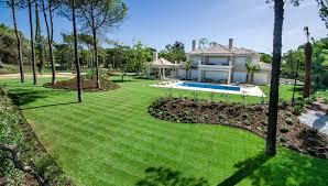 Landscaping Services Algarve | Landscaping | Landscaping Quinta do Lago
