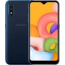 <b>Сотовые телефоны Samsung</b> - цены