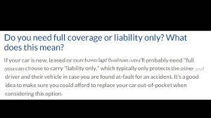 car insurance quote geico